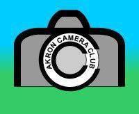 Akron Camera Club