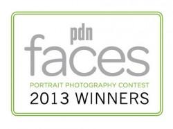 PDN Faces