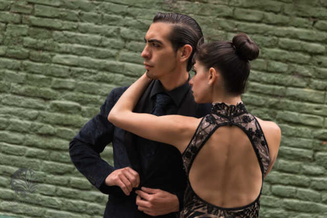 SusanOnyskoPhoto_Unscripted Tango_