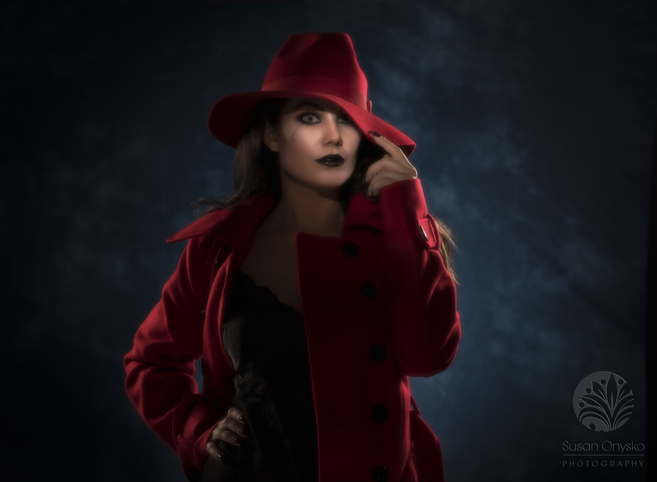 NE Ohio Digital Photography Meetup Group  - Come and Cosplay